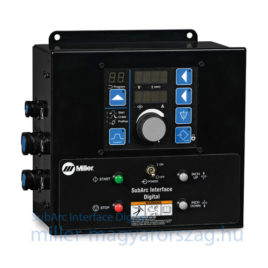 SubArc Interface Digital 300936
